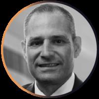 Streifer, Jonathan_SSEK Legal Consultant-85