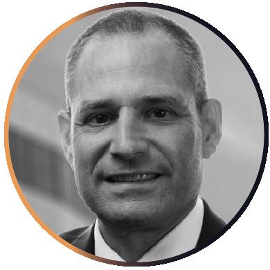 Jonathan Streifer, SSEK Legal Consultant