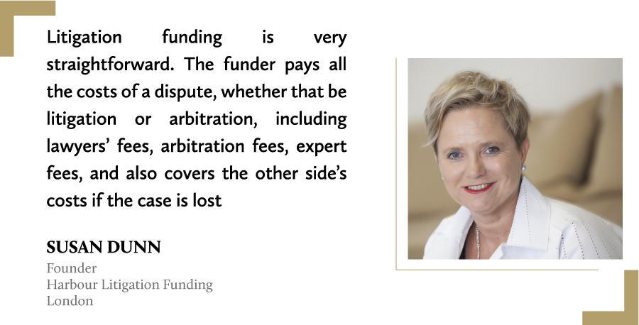 Susan-Dunn,-Founder,-Harbour-Litigation-Funding,-London