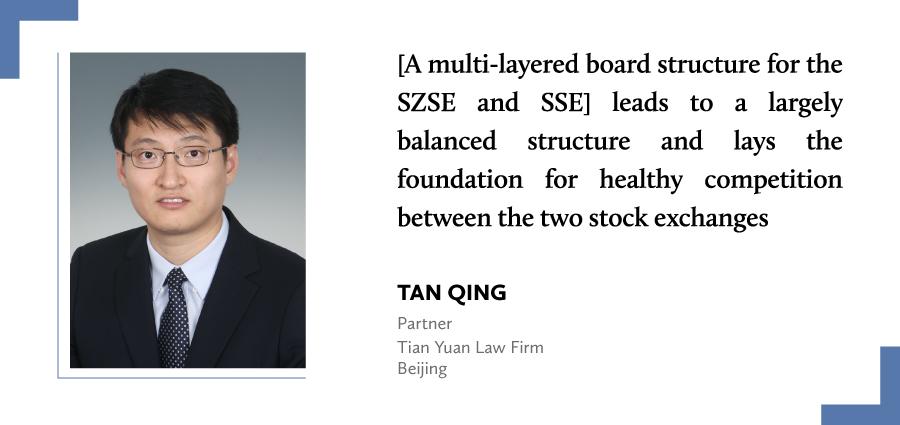TAN-QING,-Partner,-Tian-Yuan-Law-Firm,-Beijing