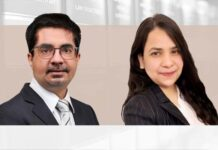 The fragile position of independent directors of banks, Sumit P and Asima Ghosh, HSA Advocates
