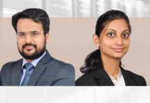 Trust structures from an FDI perspective, Harish Kumar andItee Singhal, L&L Partners