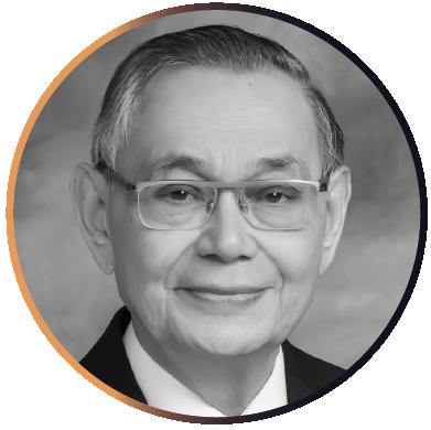 Fred Tumbuan, Tumbuan & Partners