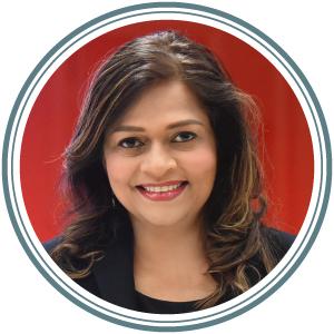 Veronica Selvanayagy