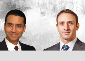 When SPACs come knocking, Ashok Lalwani and Mark Bell, Baker McKenzie