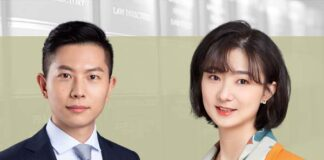 When setting up a new JV is material asset reorganisation, 与他人新设企业构成重大资产重组的认定标准, Zheng Xiao and Yin Wen, Grandway Law Offices