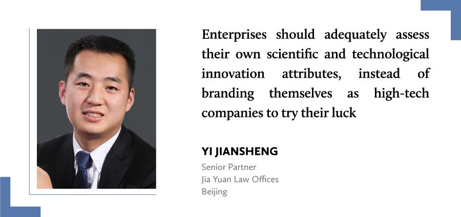 YI-JIANSHENG,-Senior-Partner,-Jia-Yuan-Law-Offices,-Beijing