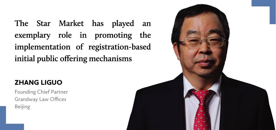 ZHANG-LIGUO,-Founding-Chief-Partner,-Grandway-Law-Offices,-Beijing