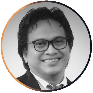 Ary Zulfikar, AZP Legal Consultants