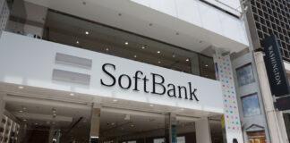 kwm softbank malaysia