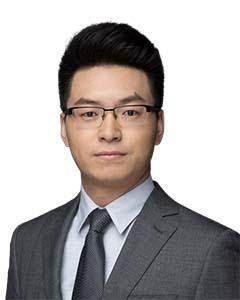 任国兵, Ren Guobing, Partner, Jingtian & Gongcheng