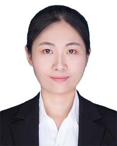 曹晔, Cao Ye, Trainee, East & Concord Partners