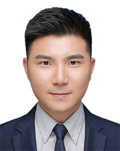 王勇, Wang Yong, Associate, DOCVIT Law Firm
