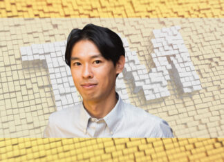 A-comparison-of-updates-on-trademark-law-in-Japan,-Hirofumi-Tada,-Ohno-&-Partners
