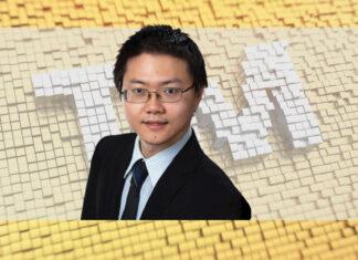 A-comparison-of-updates-on-trademark-law-in-Taiwan,-Tsai-Lu-Fa,-Deep-&-Far