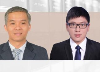 Advantages of mediation in securities investment disputes, 运用调解化解证券投资相关纠纷, Jeffery Quan and Wu Zhenyu, ETR Law Firm