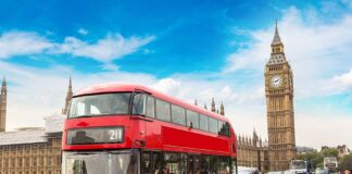 Anand Verma joins TLT in London