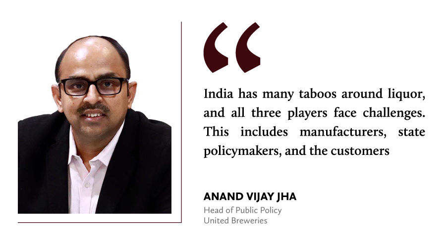 Anand-Vijay-Jha,-Head-of-Public-Policy,-United-Breweries_quote-01