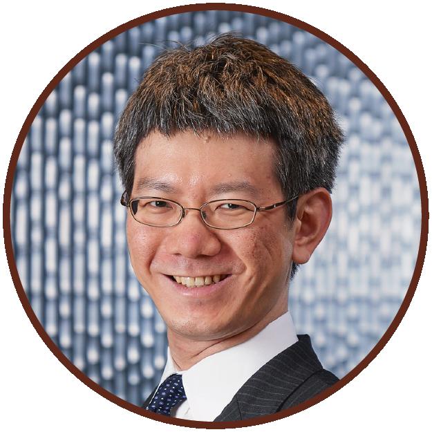 """""""Ariyoshi Naoya_Nishimura & Asahi-04"""
