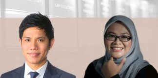 Bankruptcy, insolvency laws in Singapore and Malaysia, Hariz Lee and Rahayu Abd Ghani, JTJB