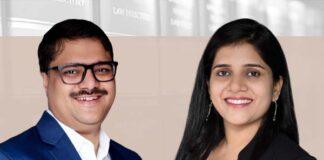 Captive generation- APTEL breaks a few chains, Abhishek Nath Tripathi and Anura Gupta, Sarthak Advocates & Solicitors