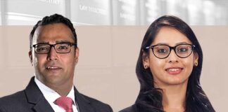 Challenges and future for India's neo-banks, Anu Tiwari and Anindita Bhowmik, Cyril Amarchand Mangaldas