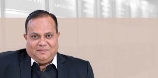 Commercial perspectives of the model tenancy law, Manoj Kumar, Hammurabi & Solomon Partners