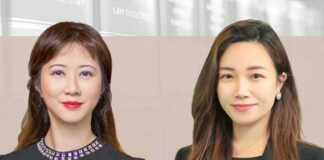 Common omissions in HK-listed companies' annual reports, 在港上市公司年报中常见的披露遗漏, Rossana Chu and Lynndy Jia, LC Lawyers