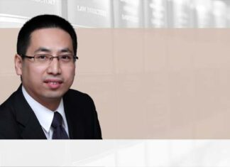 Determining punitive damages in intellectual property cases, 知识产权案件中如何认定惩罚性赔偿, Chen Jian, Wan Rui Law Firm