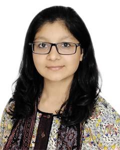 Devyani Dhawan, Counsel, SNG & Partners