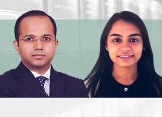 Downstream investments by NRIs are not foreign investments, Shinoj Koshy andPurvi Khanna, L&L Partners