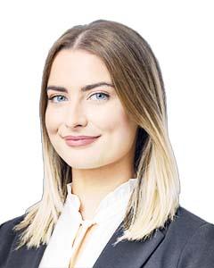 Emma Duffy, Senior Associate, Tel- +1 441 542 4266, Email- emma.duffy@careyolsen.com