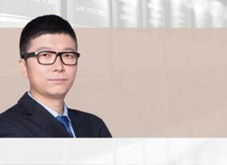 Evidence collection in IP infringement cases, 知识产权侵权案件中的取证, Frank Liu, Shanghai Pacific Legal