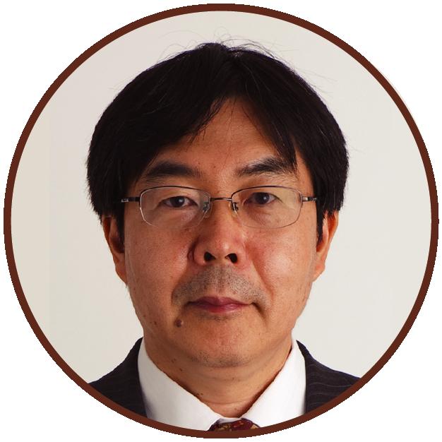 Fujieda Atsushi_Nagashima Ohno & Tsunematsu-13