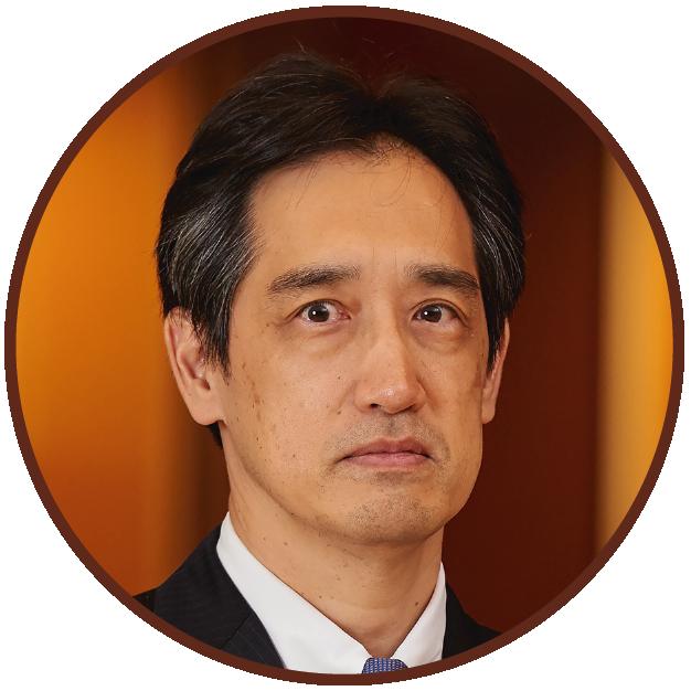 Fujimoto Yoshinobu_Nishimura & Asahi-15