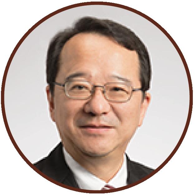 Fujinawa Kenichi_Nagashima Ohno & Tsunematsu-16