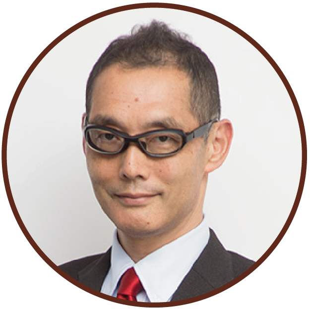 Fujita Koji_Anderson Mori & Tomotsun-17o