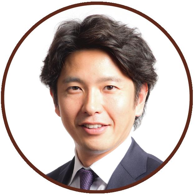 Fujita Motoyasu_Linklaters-18