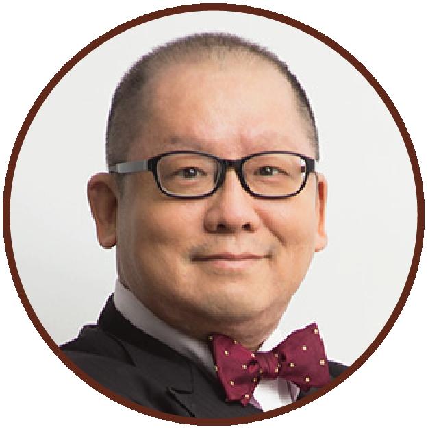 Furuta Yoshimasa_Anderson Mori & Tomotsune-20