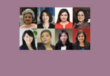 Gender-in-justice,-India-Business-Law-Journal
