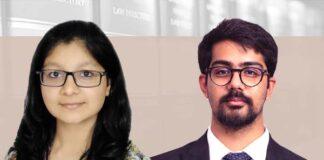 How blockchain enhances efficiency in trade finance, Devyani Dhawan andShivendra Shukla, SNG & Partners