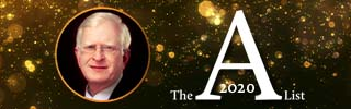 IBLJ A-list 2020 - Aliff Fazelbhoy