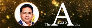 IBLJ A-list 2020 - Hardeep Sachdeva