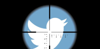 IT-rules-put-Twitter-in-the-crosshairs