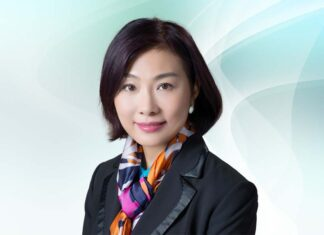 Impact of revised Copyright Law on music industry, 新修著作权法对音乐产业的影响, Cherry Guo, Tiantai Law Firm