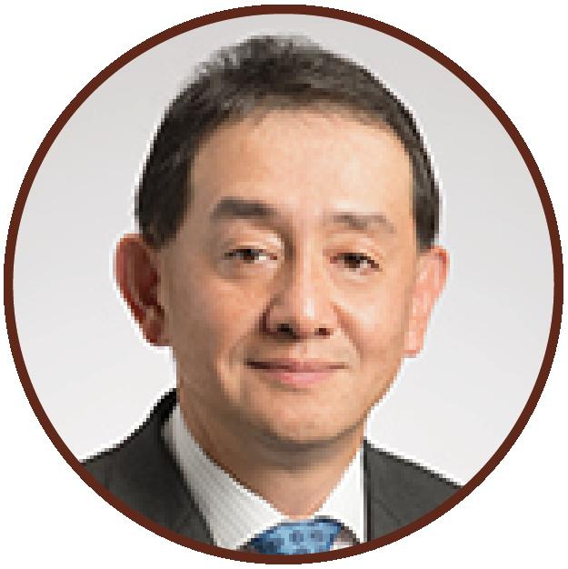 Inoue Hiroki_Nagashima Ohno & Tsunematsu-30