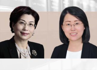 Investor nationality planning in international investment arbitration, 国际投资仲裁中的投资人国籍筹划, Wang Jihong and Liu Ying, Zhong Lun Law Firm