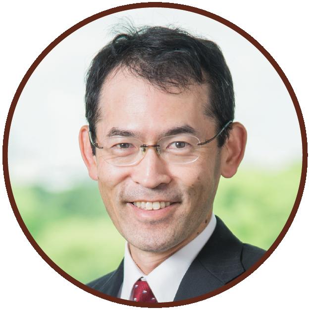 Ito Kei_Nishimura & Asahi-33
