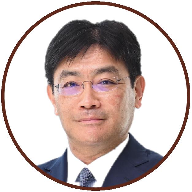 Iwakura Masakazu_TMI Associates-35