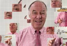Zoom John Miers